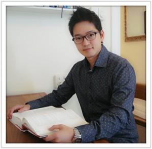wan-yoon-headshot-400px