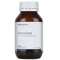 AdrenoTone | Acu Health Care