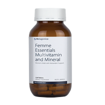 Femme Essentials | Acu Health Care