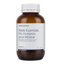 Male Essentials | Acu Health Care